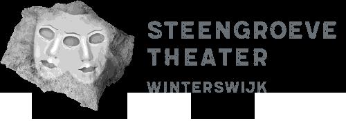 Steengroeve Logo